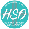 HOLLOMAN SPOUSES ORGANIZATION